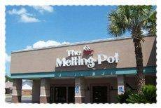 The Melting Pot