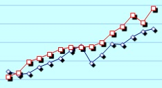 Pension_MVA&PBO_201412_6co
