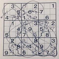 sudoku2018jan01