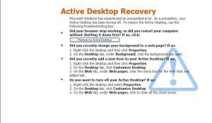 desktop090225