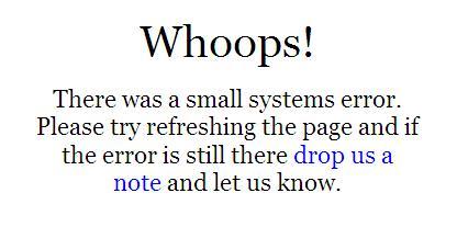 wordpress20090109